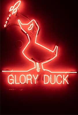 Glory-Duck-Berlin-Asian-Restaurant-Startseite-Beschreibung-1