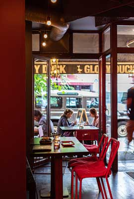 Glory-Duck-Berlin-Asian-Restaurant-Startseite-Beschreibung-2