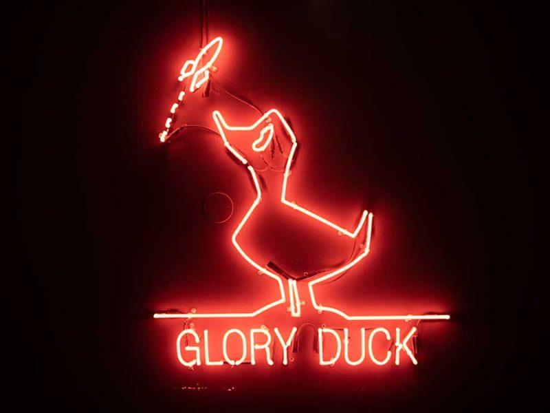 Glory-Duck-Berlin-Asian-Restaurant-Ueber-Uns-Galerie-5