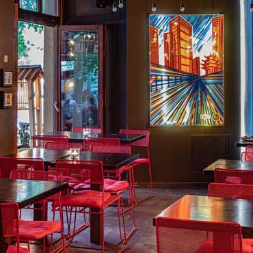 Glory-Duck-Berlin-Asian-Restaurant-Ueber-Uns-Information-6
